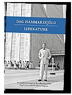 Hammarskjöldbibliografin