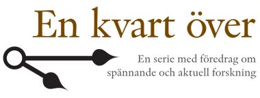enkvartover_logo_brun
