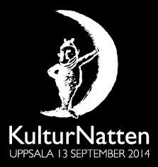 logo_datum_svart_2014