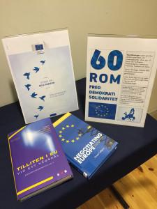Romfördraget_IMG_0421_web