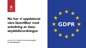 Skärmbild-GDPR-sv